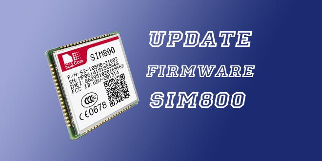 update-firmware-SIM800
